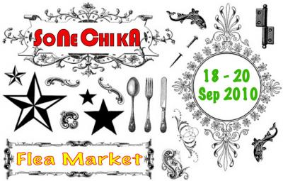 flea_market_convert_20100917225719.jpg