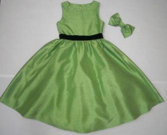 ピアノグリーン1