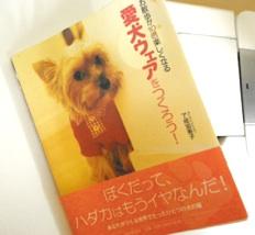 犬2宮田さん本
