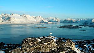 300px-Greenland_scenery.jpg