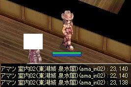 101205b.jpg