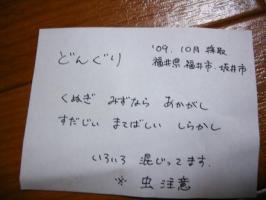 006_convert_20091107184724.jpg