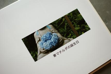 DSC02298.jpg
