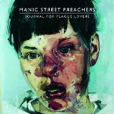 manic-street-preachers-journal-for-plague-lovers-2009[1]