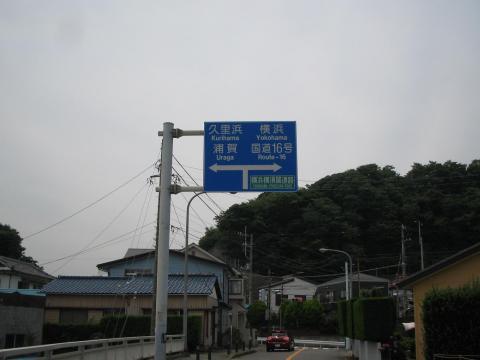 a757.jpg