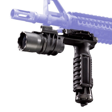 Surefire M900 weaponlight