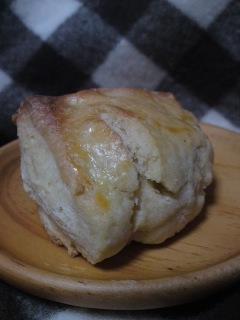 まどパンさん