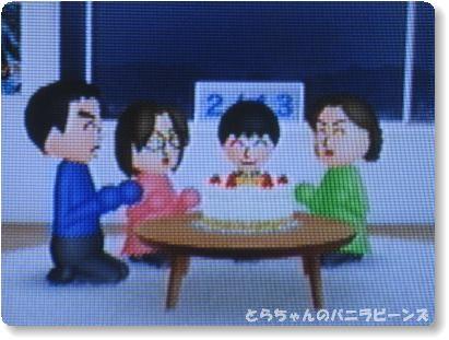 Wii 家族