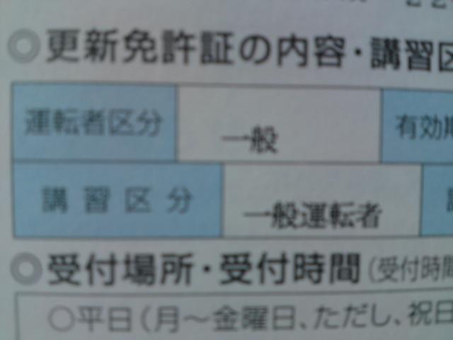 SN3J0393.jpg