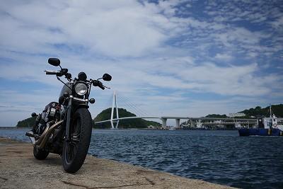 s-11:08浜田漁港