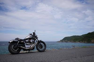 s-12:37日本海