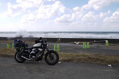201310121445日本海s-