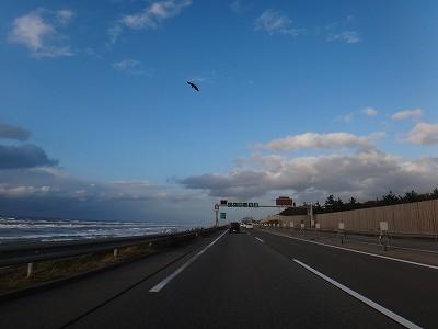 201310121630のと里山海道s-