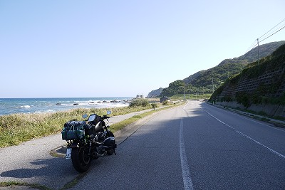 201310130954日本海s-