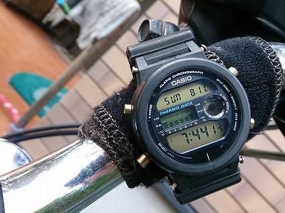 s-20131027朝気温