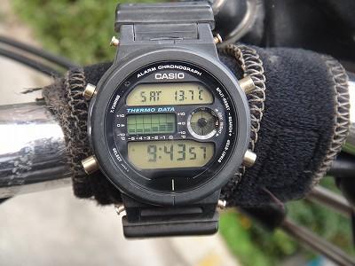 s-9:42出発時気温