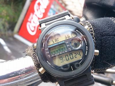 s-8:55気温