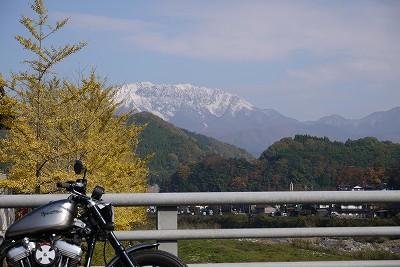 s-10:50冠雪大山