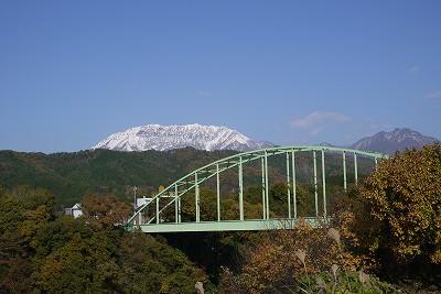 s-12:38南大山大橋