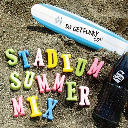 stadium_mixcd2011SUMMER_jkt.jpg