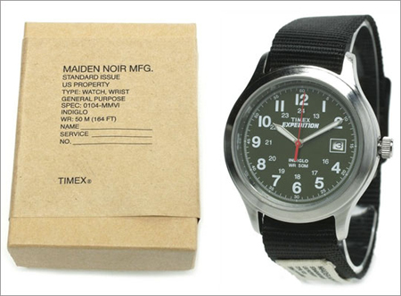 timex-maiden-noir-military-watch-0.jpg