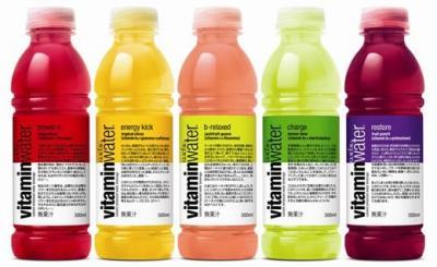vitaminwater02