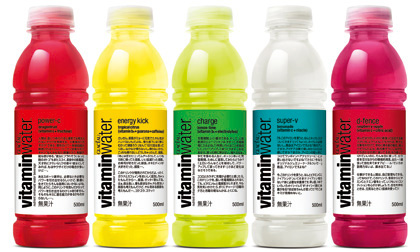 vitaminwater01