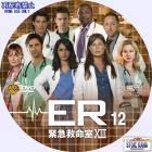 ER シーズン13-12