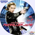 Painkiller Jane 07
