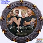 STARGATE-SG・1 シーズン8-03