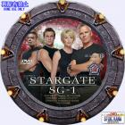 STARGATE-SG・1 シーズン8-04