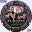 STARGATE-SG・1 シーズン8-05