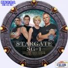 STARGATE-SG・1 シーズン8-06