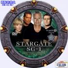 STARGATE-SG・1 シーズン8-01b