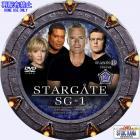 STARGATE-SG・1 シーズン8-02b