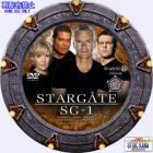 STARGATE-SG・1 シーズン8-03b