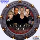 STARGATE-SG・1 シーズン8-04b