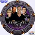 STARGATE-SG・1 シーズン8-05b