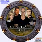 STARGATE-SG・1 シーズン8-07b