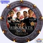STARGATE-SG・1 シーズン9-01
