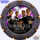 STARGATE-SG・1 シーズン9-02