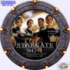 STARGATE-SG・1 シーズン9-03