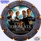 STARGATE-SG・1 シーズン9-04