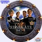 STARGATE-SG・1 シーズン9-05