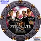 STARGATE-SG・1 シーズン9-06