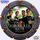 STARGATE-SG・1 シーズン9-07
