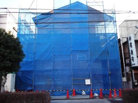 tukagosi_osyougatu.jpg