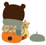 blog_ill72.jpg