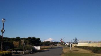 Mt_Fuji3.jpg