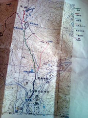 00_MAP.jpg
